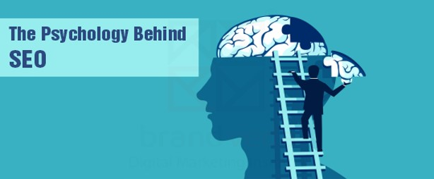 Psychology Behind SEO