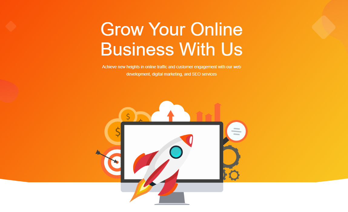 The Key to Picking the Right Digital Marketing Company and Custom Logo Design Services