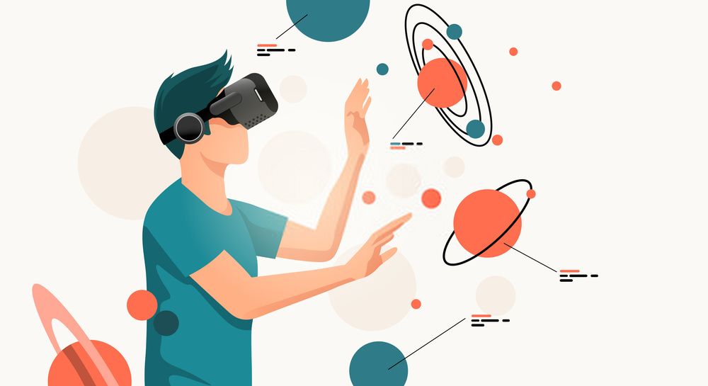 Reasons Why Your Business Should Utilize Virtual Reality