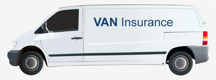 Factors Affecting Your Van Insurance