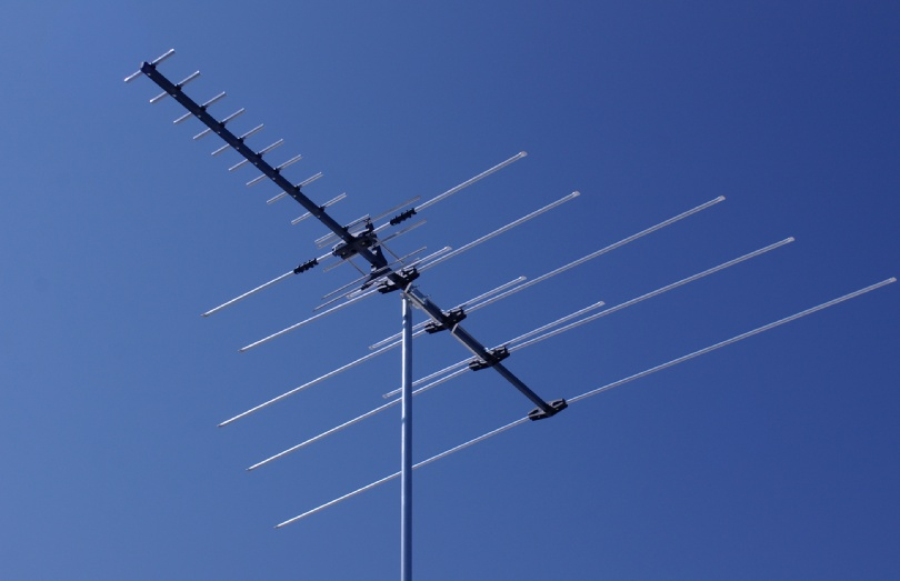 Effective Tips That Professionals Follow In Outdoor TV Antenna Installation