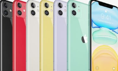 apple-to-start-production-of-more-affordable-iphone-next-month_feature