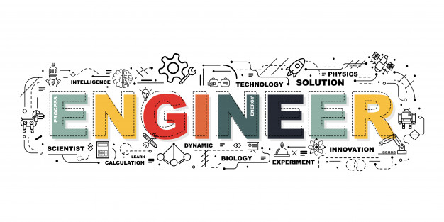 Learn More about Engineering Jobs in New Zealand