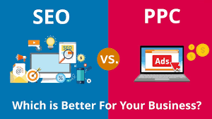 How PPC and Local SEO Helps Business to Grow
