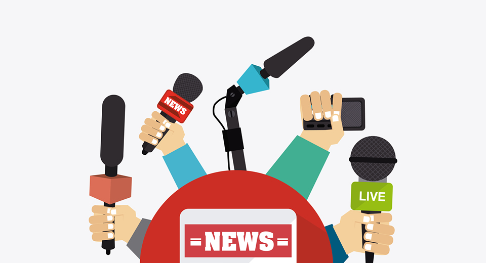 Importance of News