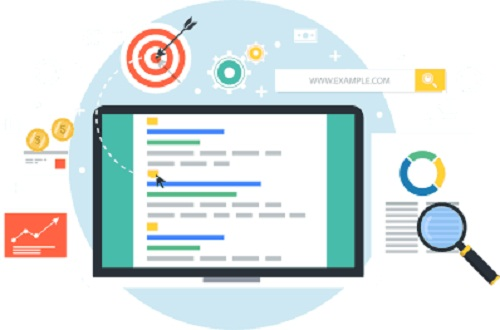 Tips & Tricks To Get The Most Out Of Your Adwords Campaign