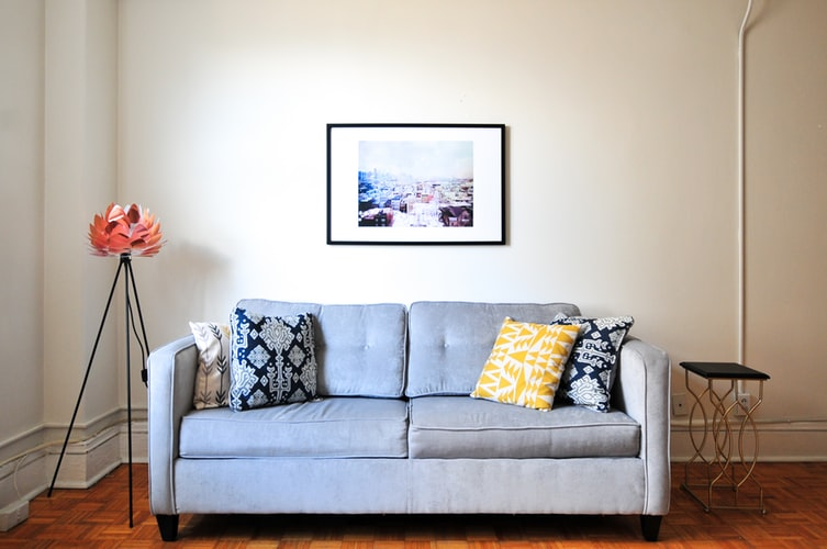 Benefits of Having Upholstery Cleaned By Professional