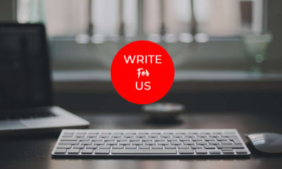 write-for-us-we-accpet-guest-post-elsner-technologies-FL