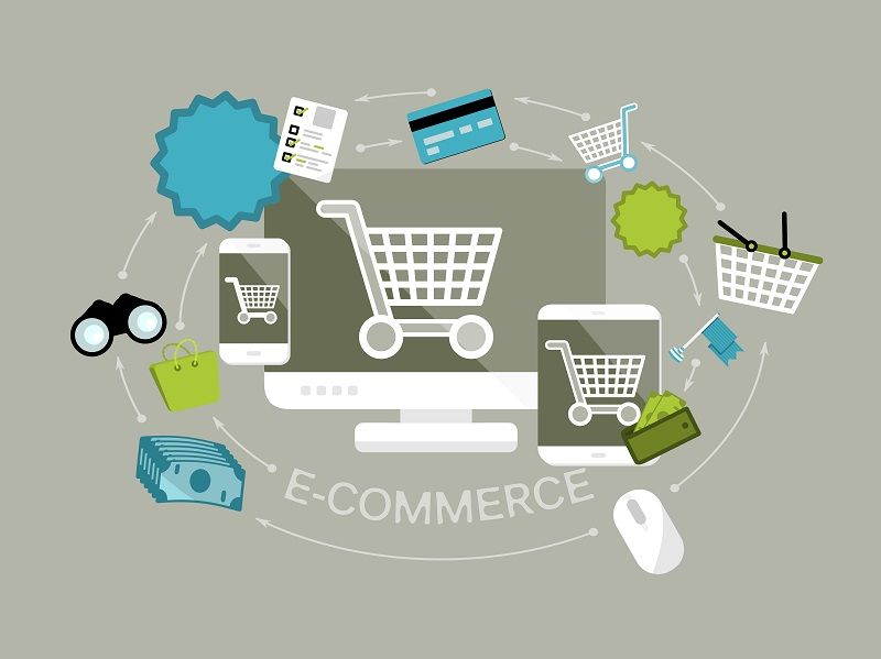 Reasons to Switch from WooCommerce Dokan to Another Alternative for Best eCommerce Shopping Cart