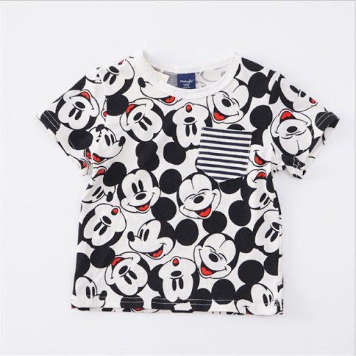 printed shirts trends