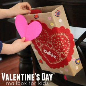 1.Cereal-Box-Chair-Backer-Valentine-Gifts-Box
