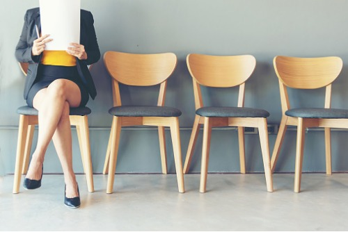 15 Tips to Hire Person Who Will Do More Than Fill A Seat