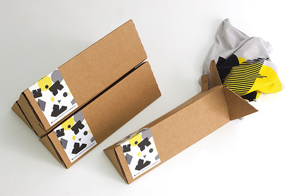 custom boxes for t-shirts