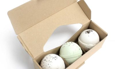 bath-bomb-packaging