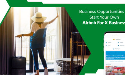 Appdupe_AIRBNB-CLONE_APP_Guest_200KB