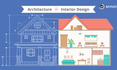 Architecture-Vs-Interior-Design