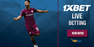 Beneficial bets on Serie A in 1xBet live