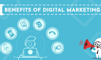 Benefits-of-Digital-Marketing