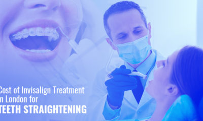 Cost-of-Invisalign-Treatment-in-London-for-Teeth-Straightening