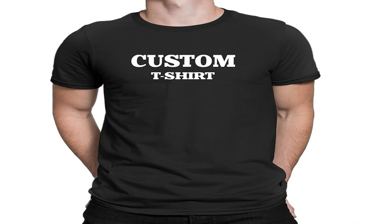 Why Images And Messages Are Important To Custom-T-Shirts?