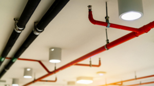 Factors to Consider When Looking for Fire Alarm - Fire Safety Companies in Dubai