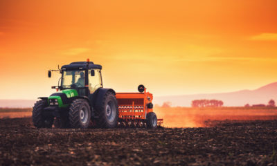 Must have agriculture equipments in 2020 -garudimplements