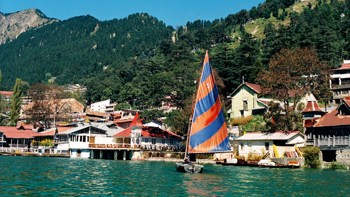 Did You Take A Look At 5 Best Places to Go in India In Summer That Are Elegant and Tropical?