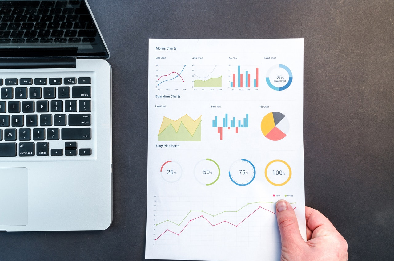 How To Perform SEO For New Website