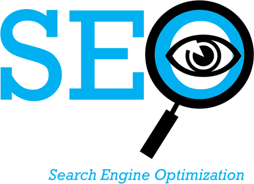 Earn Amazing Benefits of the White Label SEO Services