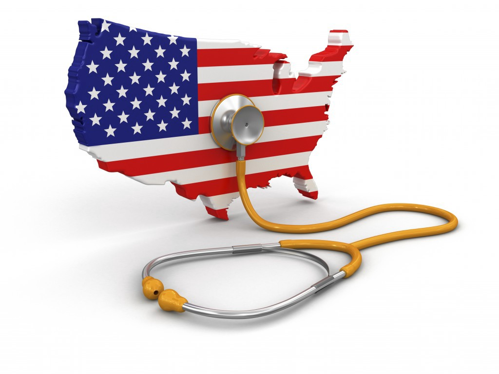 Are The US Healthcare Teams Trying to Curb Costs in 2020?