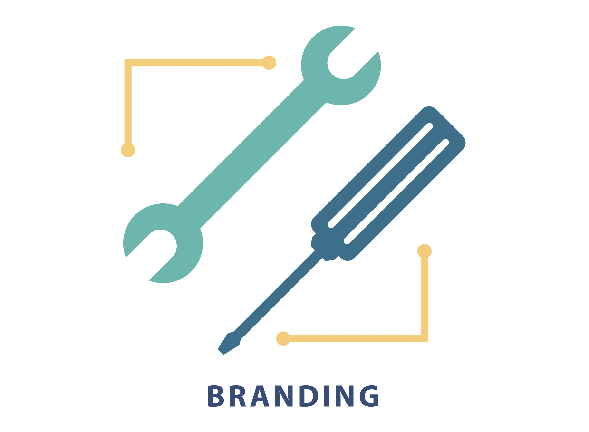 5 Ways To Brand Your Start-Up