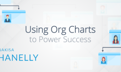 Using Org Charts to Power Success featured image