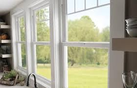 Vinyl Doors and Windows Market business Opportinities Analysis