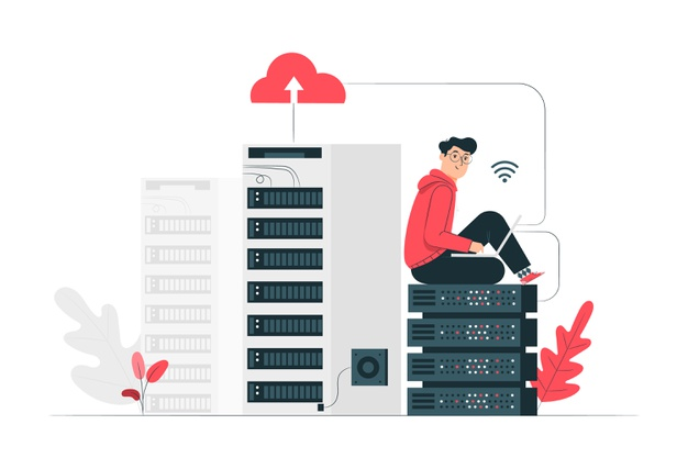 Web Hosting Trends That Will Make A Difference in 2020