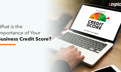 What-is-the-Importance-of-Your-Business'-Credit-Score-