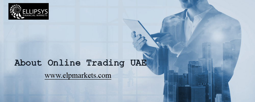 How to find a Broker for Commodity Trading?