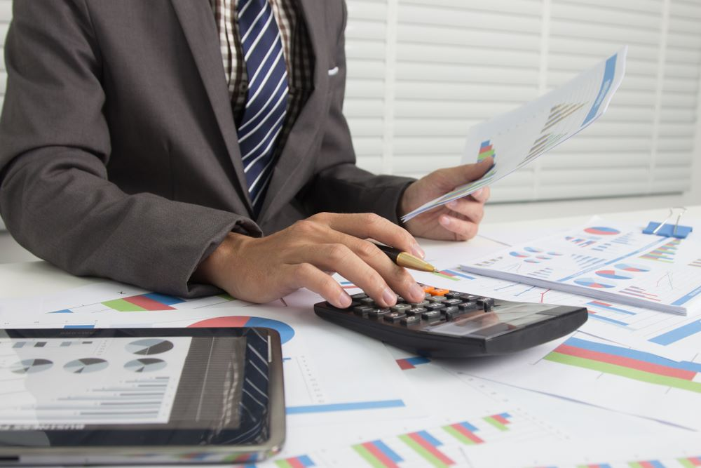 What is The Importance of IT In Accounting?
