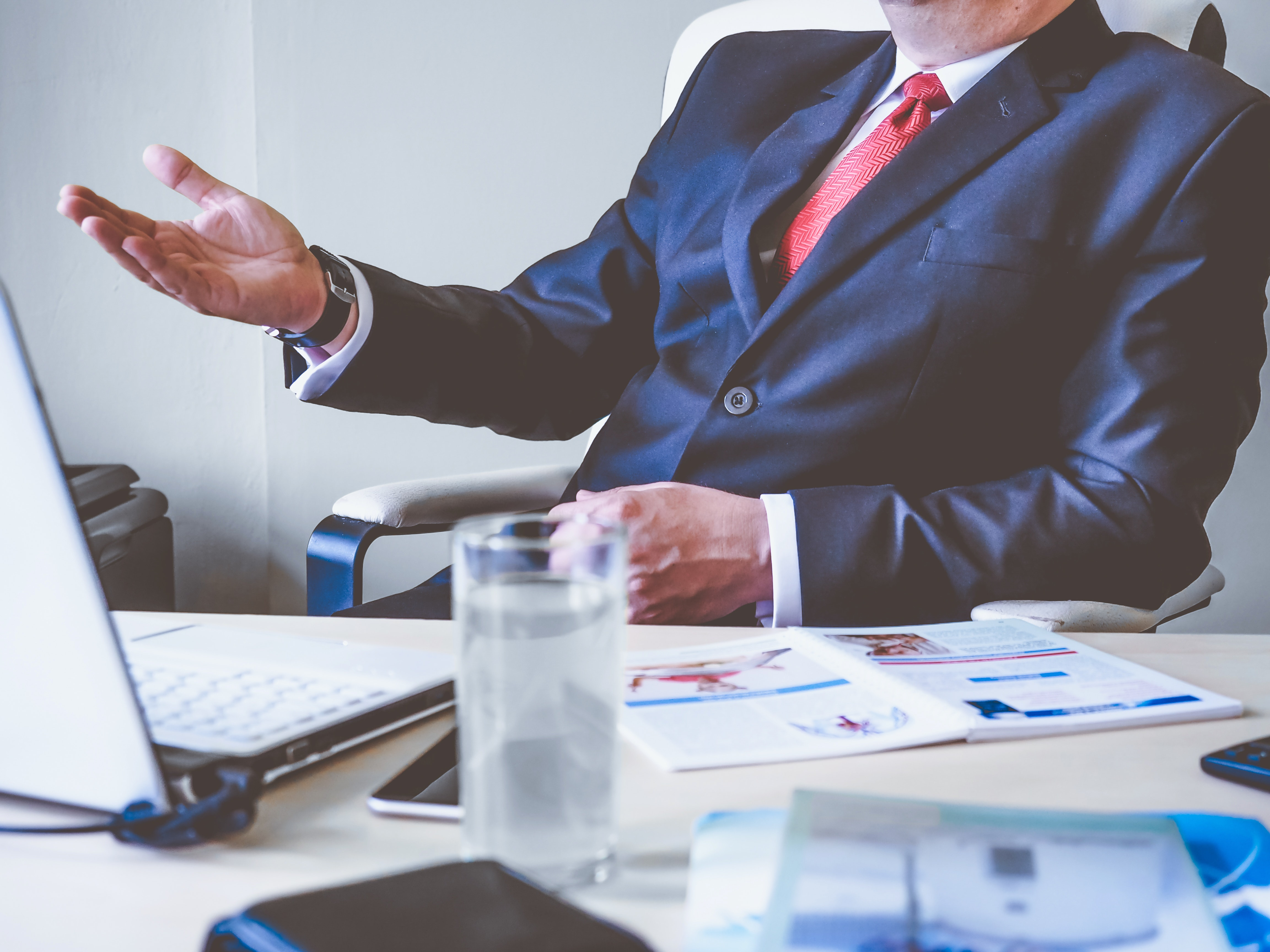 Effective Ways to Handle Interview No-Shows