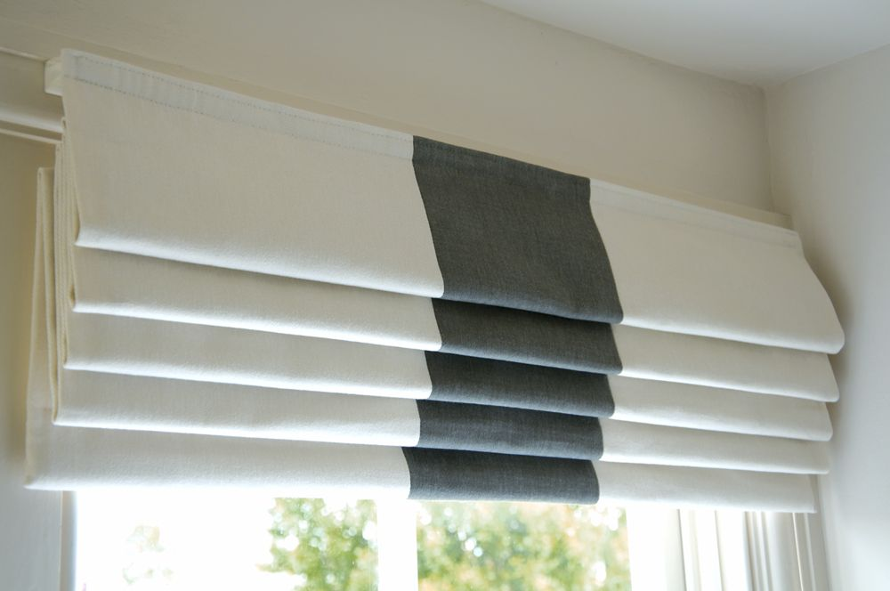 Things To Consider When Buying Blinds for Your House