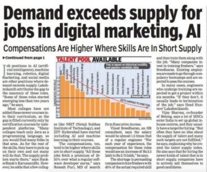 digital-marketing-salaries-550x457