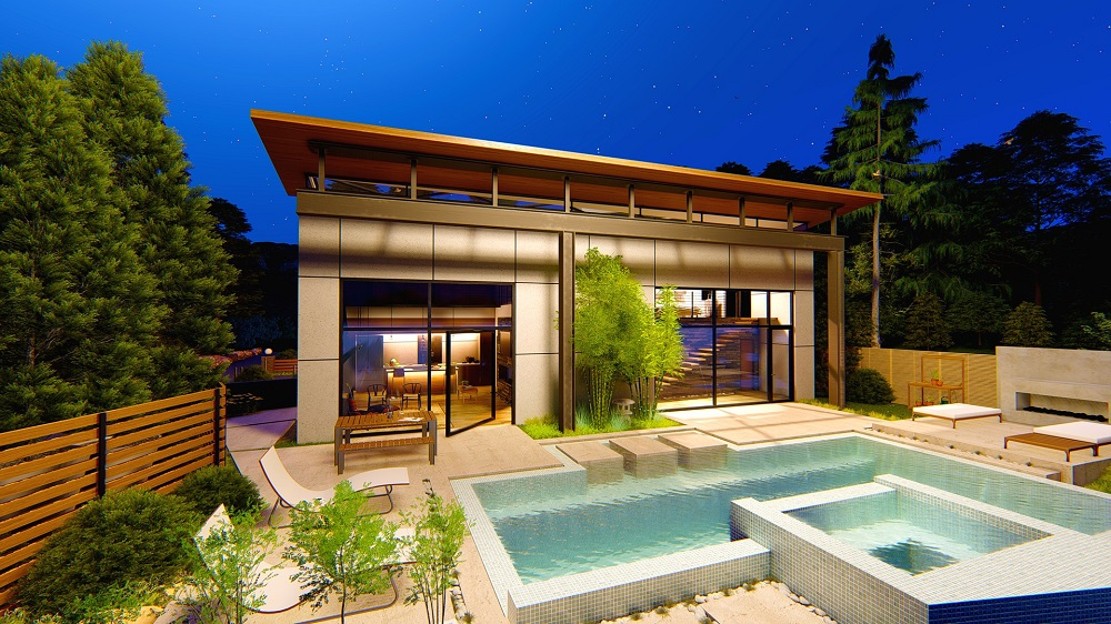 Why Luxury Homes Are Better Than Hotels?