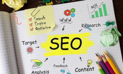 Best SEO Company in Gurgaon