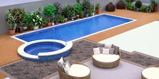 backyard pool designs dubai