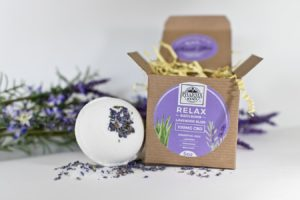 babomb-packaging-wholesale