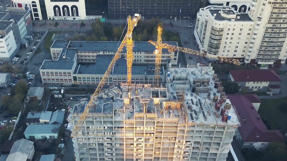 How to Quantify Disruption Costs in Construction
