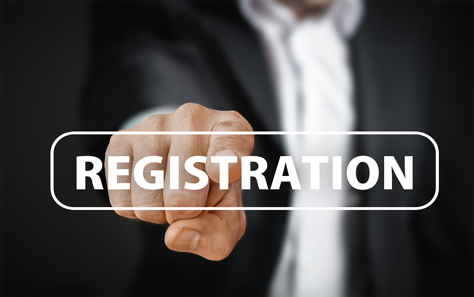How to Apply For Trademark Registration?