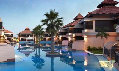 resorts-in-africa-and-the-middle-east