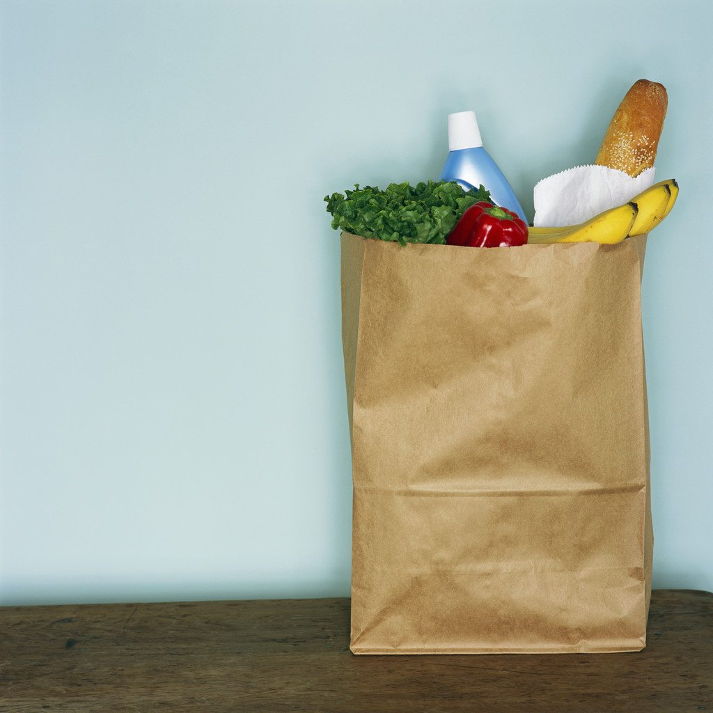 storage-for-grocery-bags