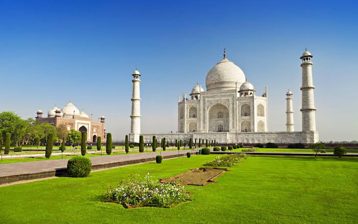 What is Golden Triangle Tour Packages and What Makes It Popular?