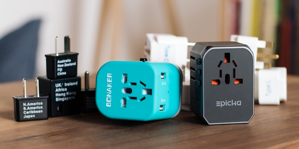 How to Use and where to Buy Electrical Accessories in New Zealand?